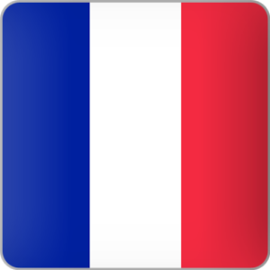 France News