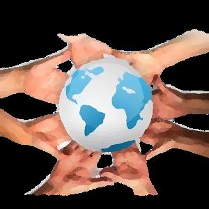 Ongs y Mundo solidario