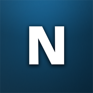 Payroll by Nethris adp payroll login