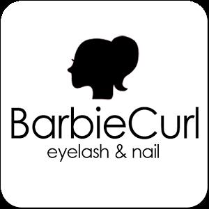 바비컬,barbiecurl,홍대네일샵,홍대속눈썹,추천.