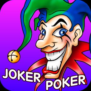 Video Poker - Joker Poker carbon poker