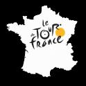 Tour de France 2011 by ŠKODA