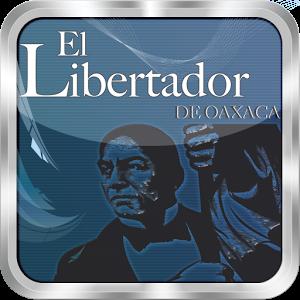 El Libertador de Oaxaca