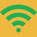 Wireless Meter Data Server file meter server