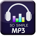 So Simple MP3 Player