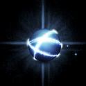 Hubblez