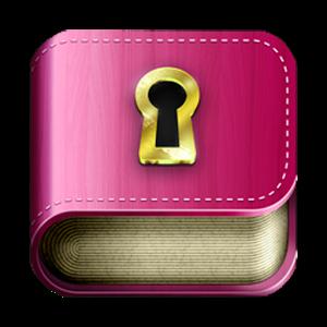 Handy Diary -FREE Secret Diary