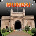 Mumbai mumbai route station