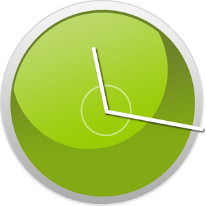 TimeSheet - Track Me