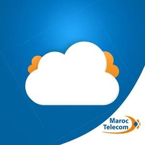 Mon Cloud cloud