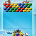 Boiling bubble shooter game bubble game shooter