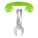 Call Blocker & MORE Call Tools