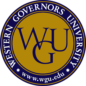 Learn More About WGU learn