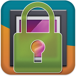 Photos & Videos Lock - Hide It حمل من
