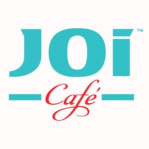JOi Café cafe