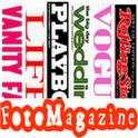 FotoMagazine