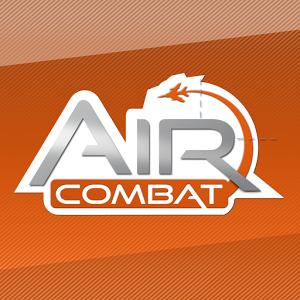 Air Combat combat field fruit