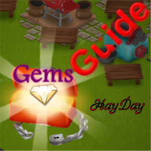Gems Hack for Hay