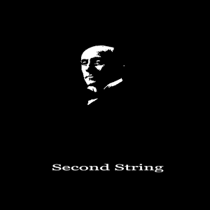 SECOND STRING (SPECIAL)