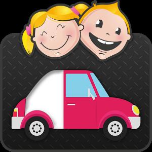 Match the Car