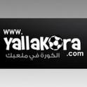 Yallakora - ياللاكورة