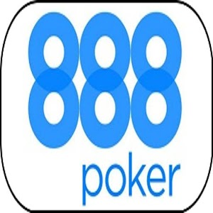 Mobile Fun Poker Games free swf games for mobile