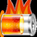 Battery Burn (Drains Battery) battery china play