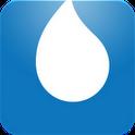 Ultimate Google Nexus S 4G App
