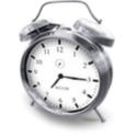 Zmanim Clock