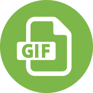 CS Gif Camera - Motion Camera