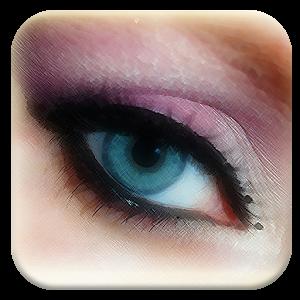 Beauty face Makeup Salon