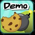 Cookies & Bombs Demo