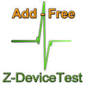 Z-DeviceTest (Ad Free)
