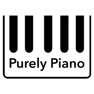 Purely Learn Piano (Lite)
