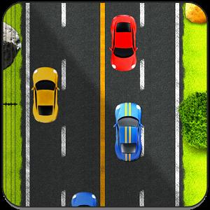 Car Racing Game - Kids Edition