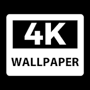 4K HD Wallpapers - World of Wallpaper