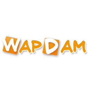 Wapdam Downloads