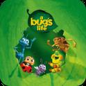 A Bug`s life Memory Game