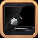 Galaxy S4 Universal Remote