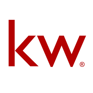 Keller Williams Realty Search