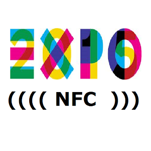 EXPO TOURS NFC