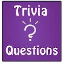 Trivia questions trivia questions game