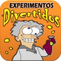 Experimentos Divertidos