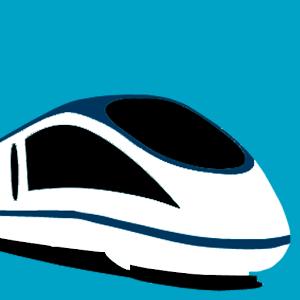 Mumbai Metro Navigator metro mumbai timetable