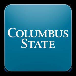 Columbus State CC