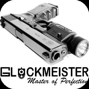 Glockmeister`s