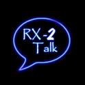 Rocket 카카오톡 3.0 테마 RX-2