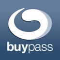 Buypass ID and payment