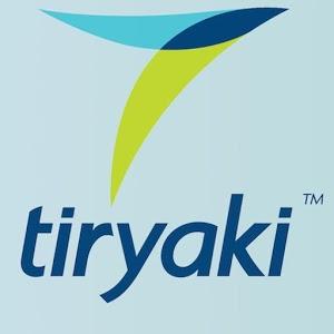 Tiryaki Sipariş