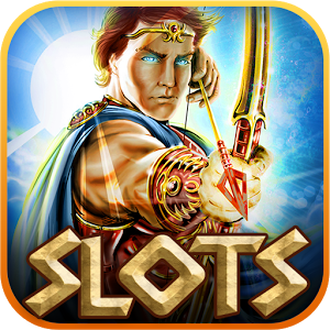 Titan Free Slots Machine Pokie free text